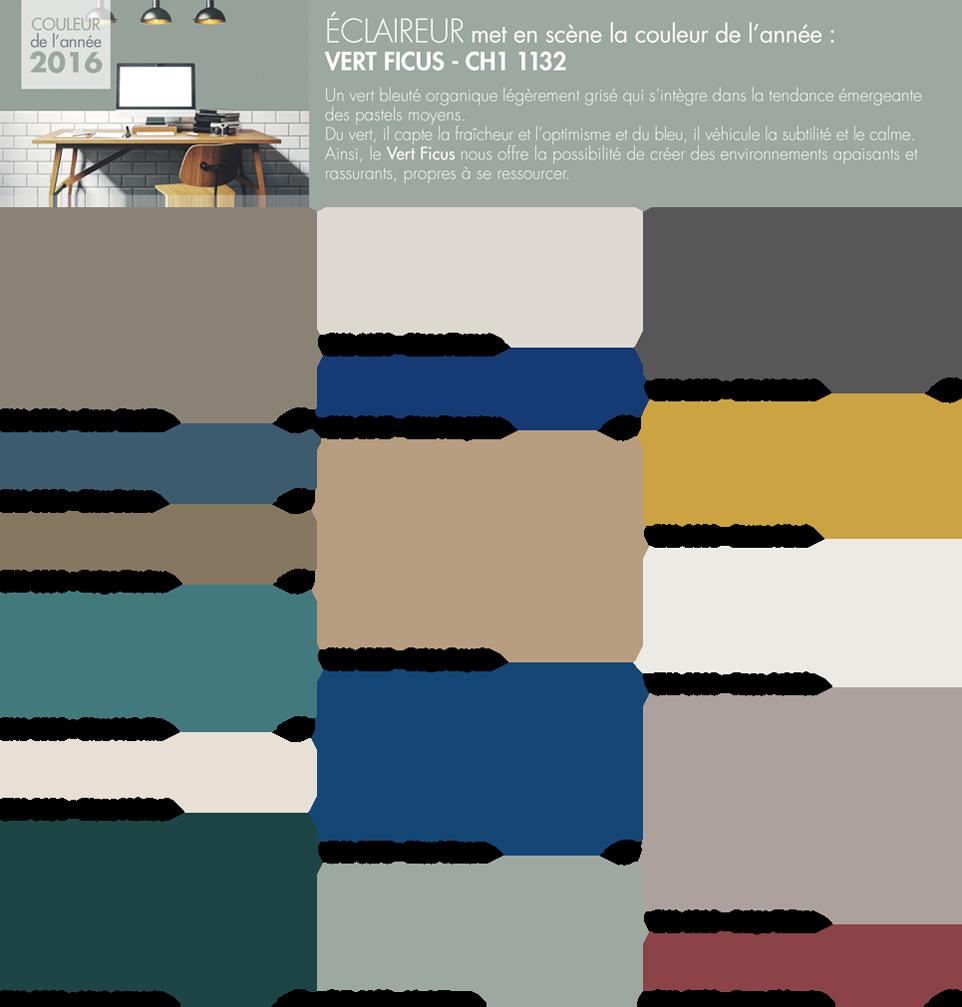 eclaireur couleurs d coration int rieure couleur. Black Bedroom Furniture Sets. Home Design Ideas