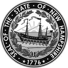 New Hampshire LPN Programs & Employment   Masters degree ...