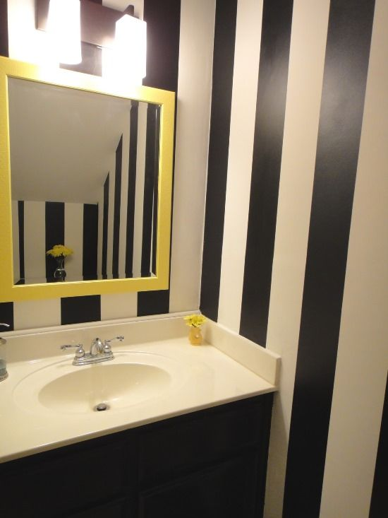 Cool Bathroom Decorating Ideas Ultimate Home Cheap Small Color