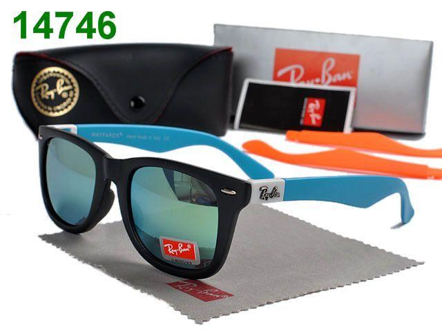 buy oakley  baseball sunglasses,aviator sunglasses for men,oakley juliet,buy ...