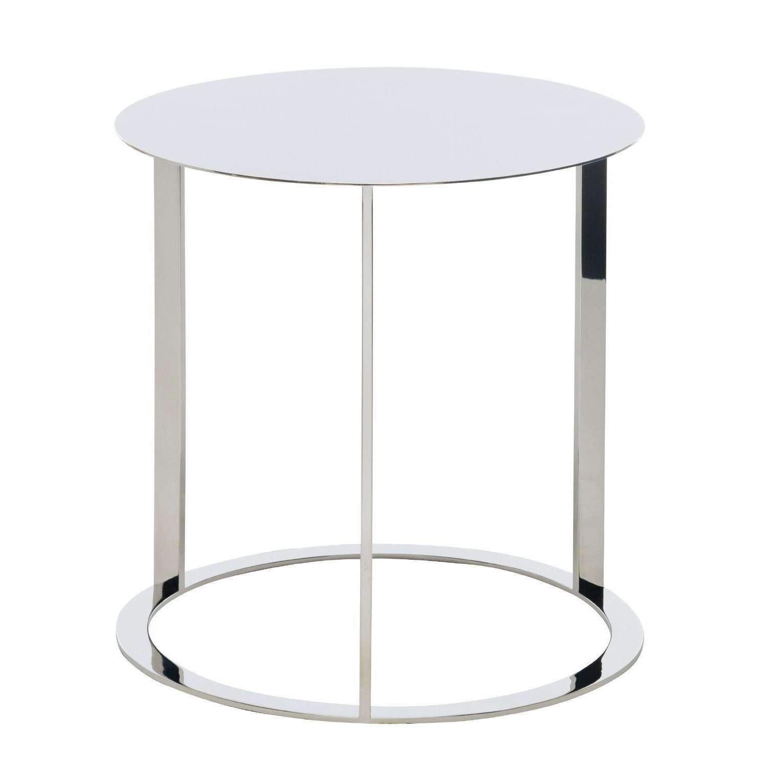 Vera Side Table End Tables Contemporary Side Tables Table