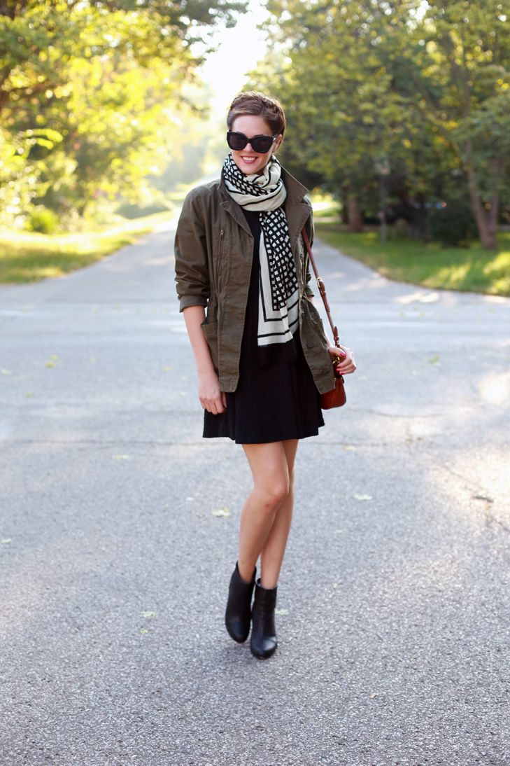 What I Wore | Because Fashion | How to wear, Fashion, What ...