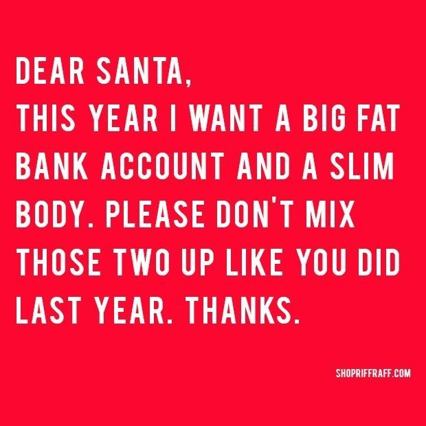 Funny Christmas Party Quotes And Sayings: Pin By Alicia Silva On Projects To Try