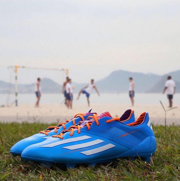 Adidas F50 Adizero Samba Pack Http Www Prodirectsoccer Com Lists Adidas Adizero Football Boots Aspx Soccer Boots Football Shoes Adidas Samba