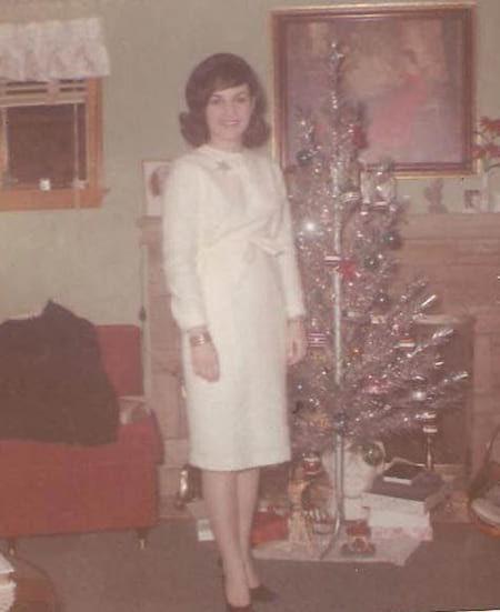 Épinglé sur Vintage Christmas