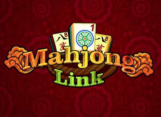 Mahjong Link Spielen Hier Auf Spiele Kostenlos Online De Kannst Du Gratis Umsonst Ohne Anmeldung Oder Download Kostenlos Spiele Kostenlos Spiele Kostenlos