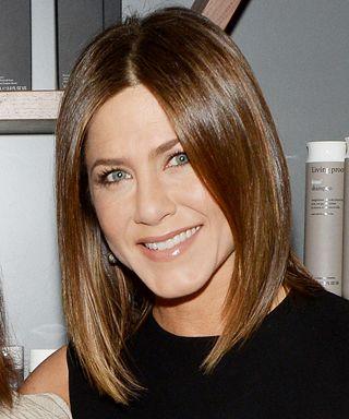 Beauty Beauty And Makeup Hair Styles 2014 Hair Styles Jennifer
