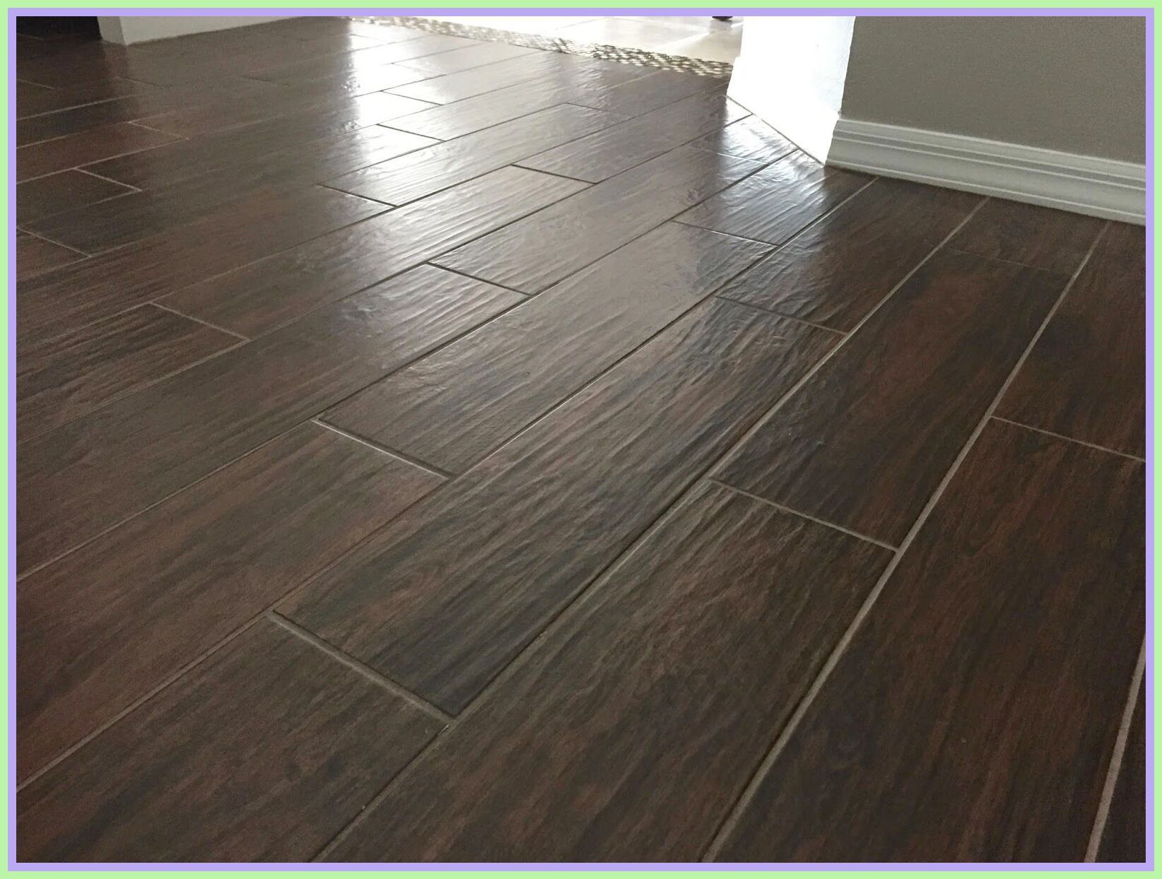 77 Reference Of Ceramic Floor Tile Wood Tile 12x12 In 2020 Wood Look Tile Floor Wood Look Tile Ceramic Floor