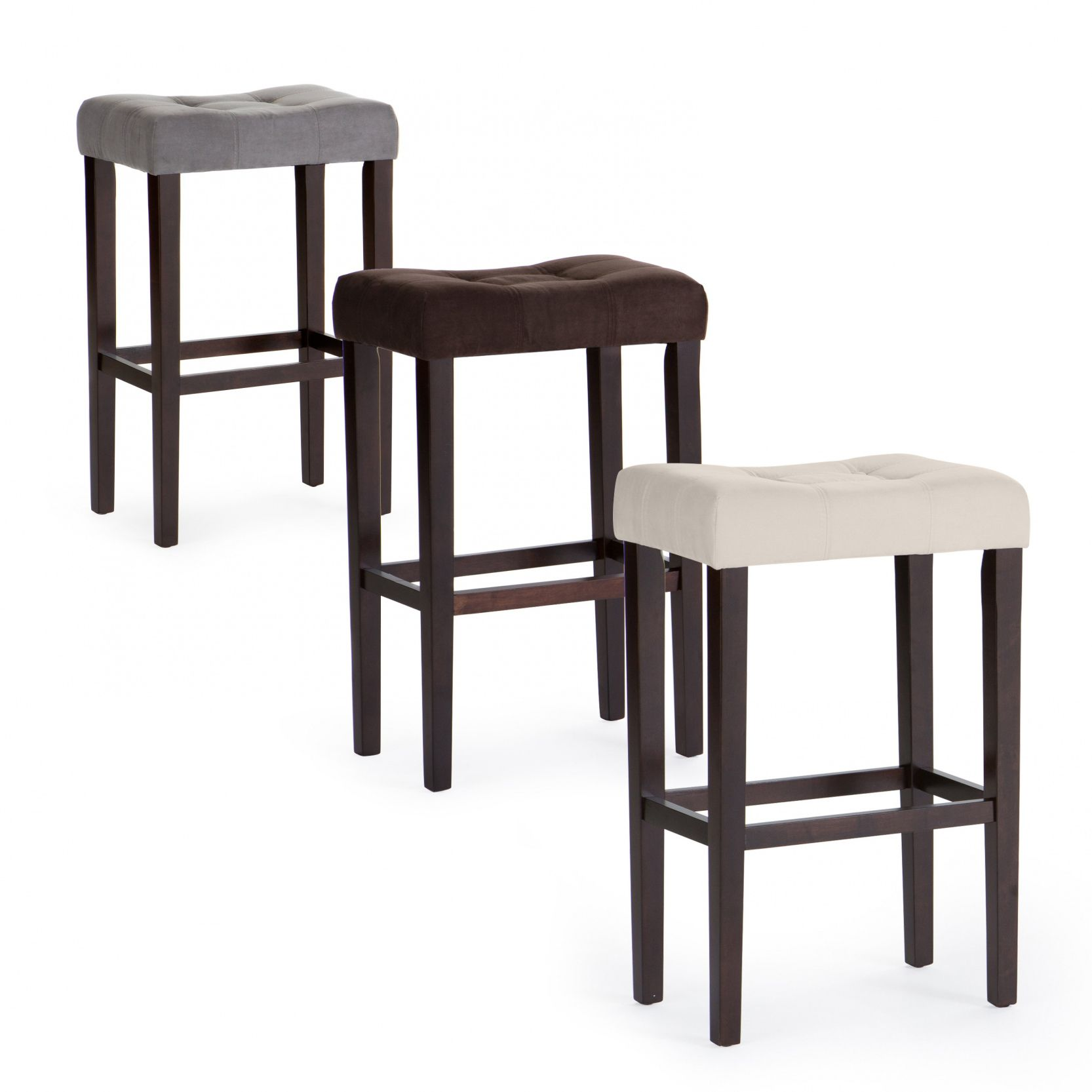 70 32 Inch Backless Bar Stools Modern Italian Furniture Check More At Http