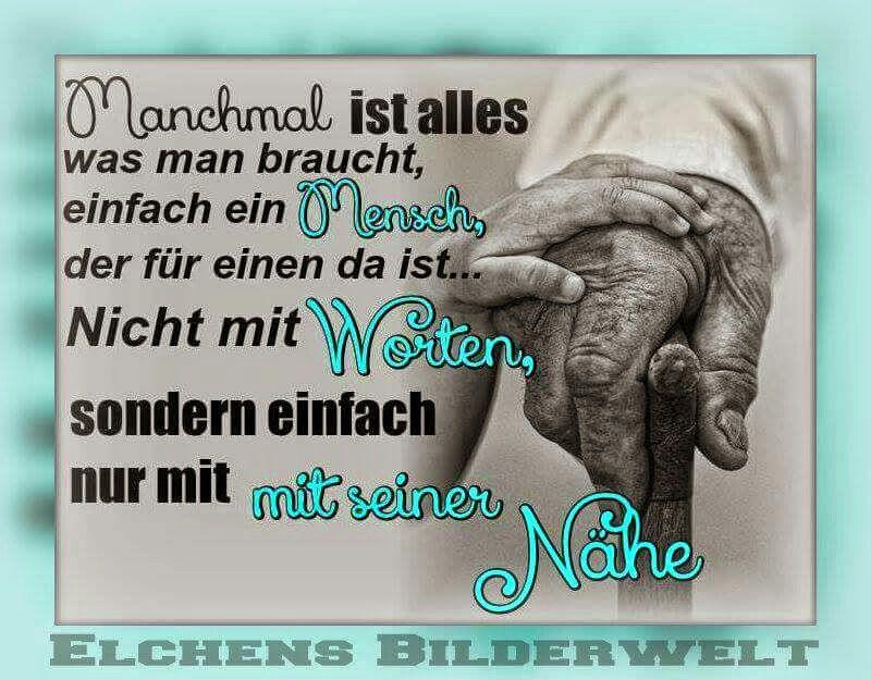 Toll Altenpflege, Krankenschwestern, Demenz, Gedichte, Lebensweisheiten, Sprüche  Zitate, Lustiges, Einfach, Deutsche Zitate