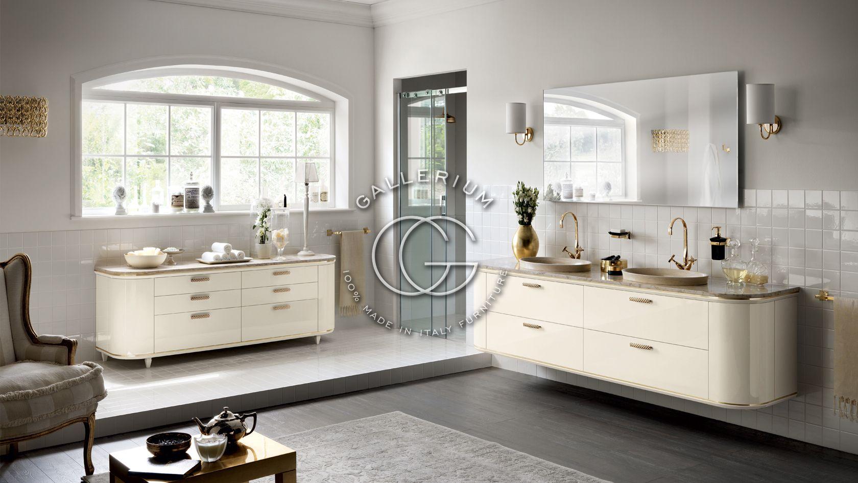 Scavolini Bath Concepts : Magnifica | Bath | Pinterest | Bath ...