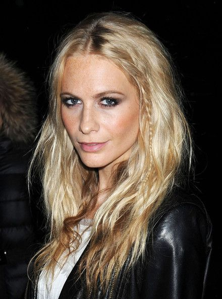 poppy delevingne agepoppy delevingne wedding, poppy delevingne wedding dress, poppy delevingne style, poppy delevingne height, poppy delevingne alexa chung, poppy delevingne height and weight, poppy delevingne tumblr, poppy delevingne snapchat, poppy delevingne diet, poppy delevingne birthday, poppy delevingne and james cook, poppy delevingne interview, poppy delevingne age, poppy delevingne photos, poppy delevingne met gala, poppy delevingne david beckham, poppy delevingne makeup, poppy delevingne pictures, poppy delevingne shoes, poppy delevingne house london