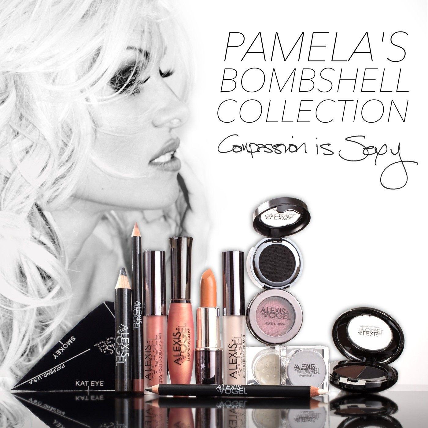 Ravishing Cosmetics Cruelty Free Makeup & Beauty