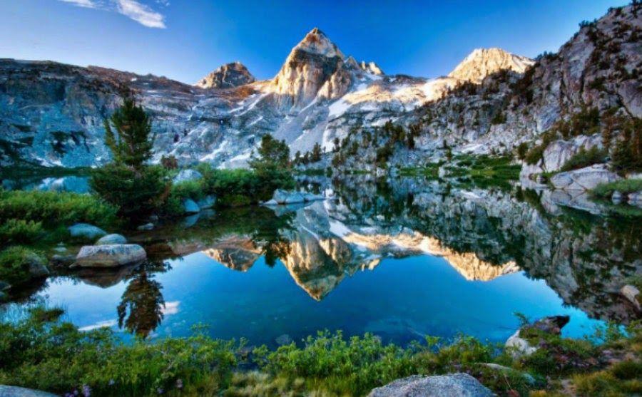 kumpulan gambar alam yang indah gambar alam kumpulan