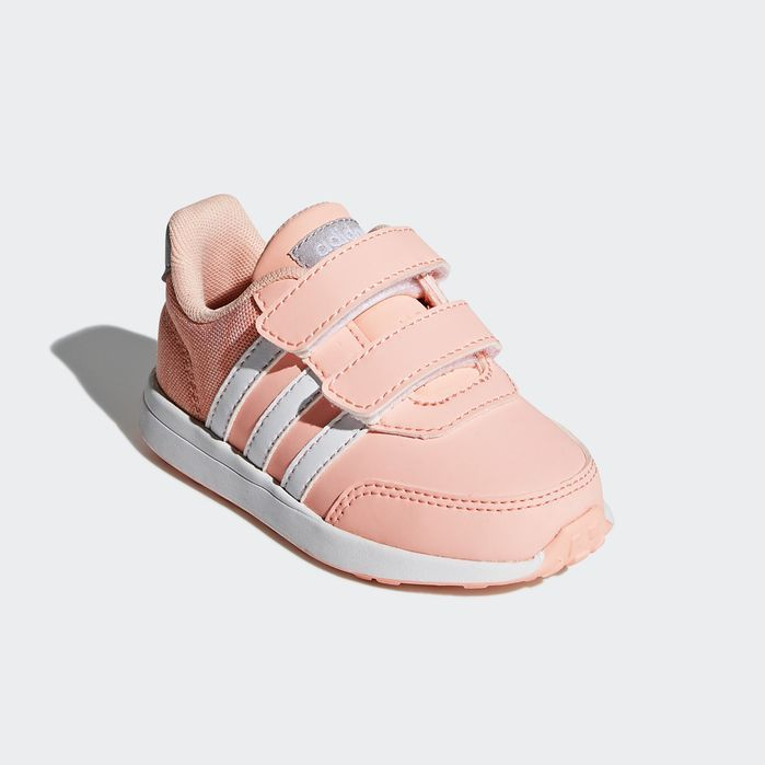 Adidas Switch 0 Pink In Shoes 2019Products 2 OPkXiuZ