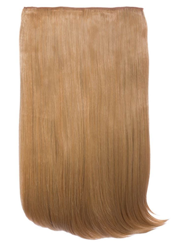 Hair Extensions And Pieces 2020 Hair Ideas Amp Haircuts