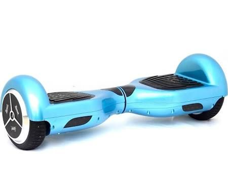 hoverboards for sale ebay , Google Search