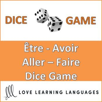 Easy way learn french subjunctive faire