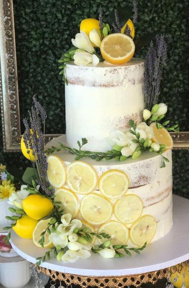 Pin on Wedding cake ideas