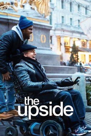 The Upside 2019 Streaming Ita Cb01 Film Completo Italiano