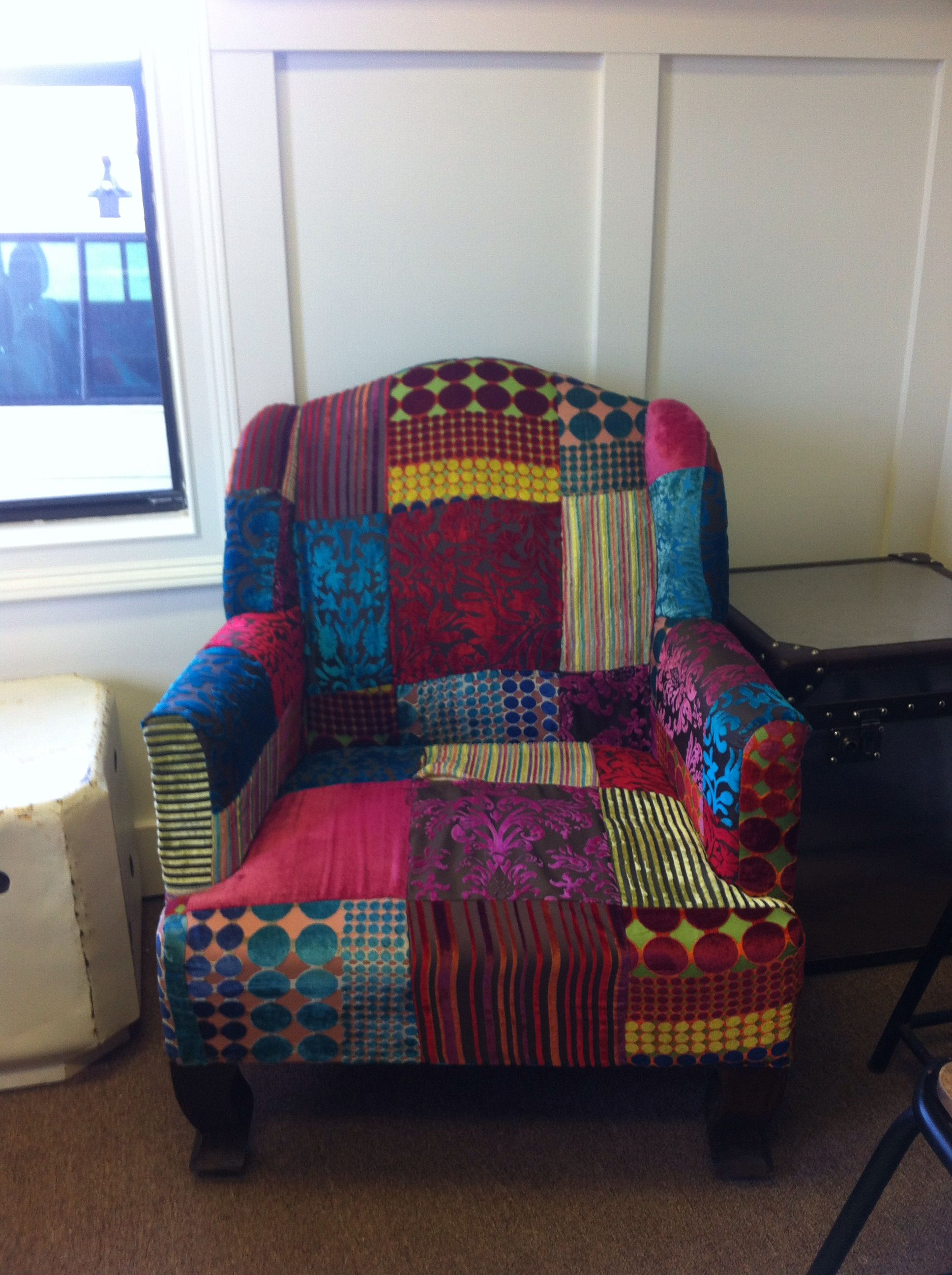 Cool chair Adirondack chairs for sale, Overstuffed