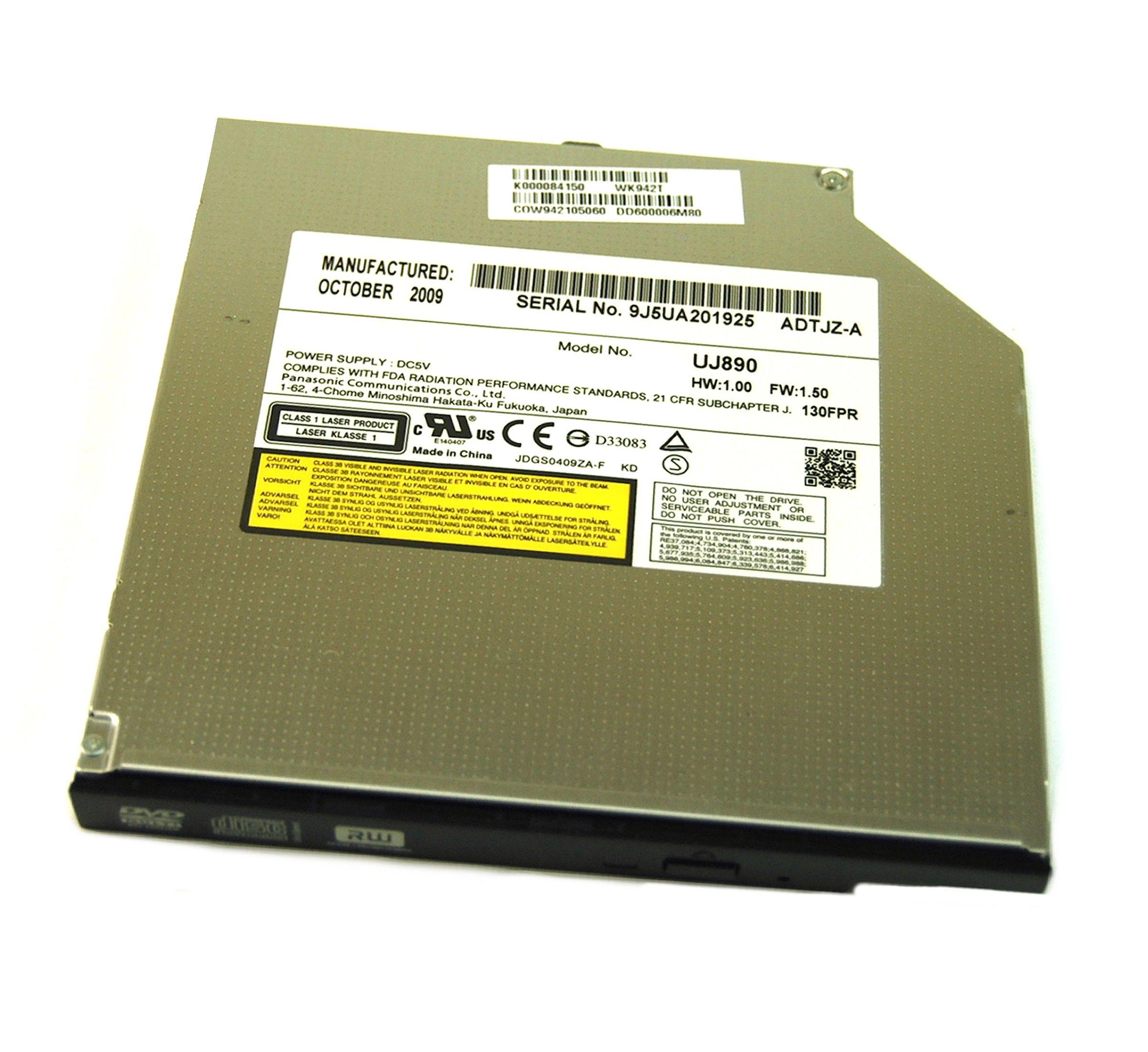 DVDRW SSM-8515S DESCARGAR CONTROLADOR
