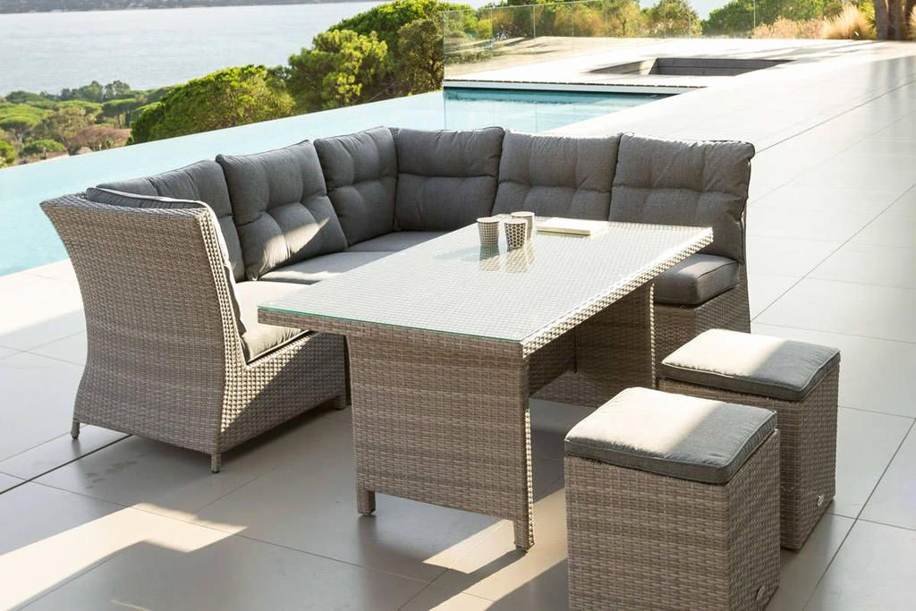28 Salon De Jardin Pas Cher Carrefour Avril 2019 Outdoor Furniture Furniture Home Decor