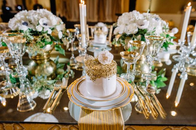 Vintage las vegas weddings in woodinville columbia winery mg vintage las vegas weddings in woodinville columbia winery mg davis events jennifer junglespirit Image collections