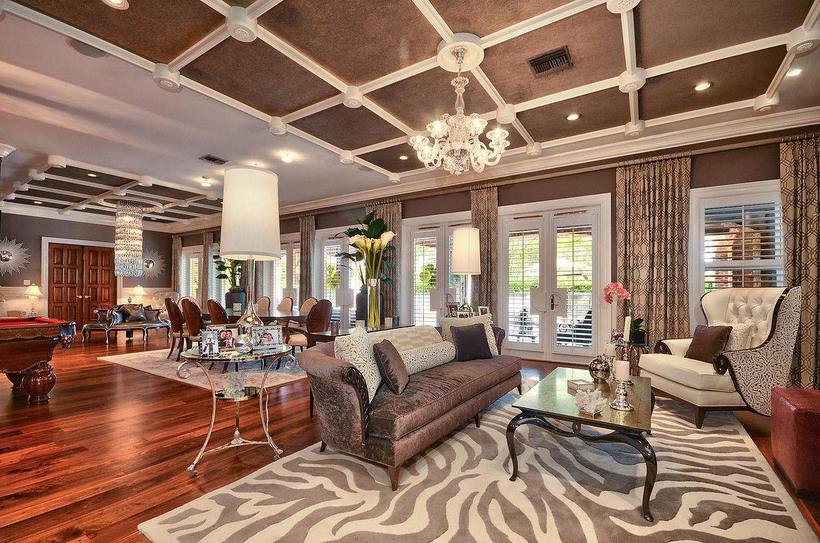 Tampa Interior Designer Enrique Crespo And His Interior Design Firm Crespo  Design Group Provide Unconventional Ideas, Distinctive Style U0026 Creative  Thinking.