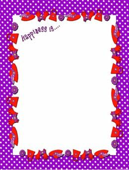 Freebie Scrapbook Pages Red Hats Valentine S Day Roses Hearts