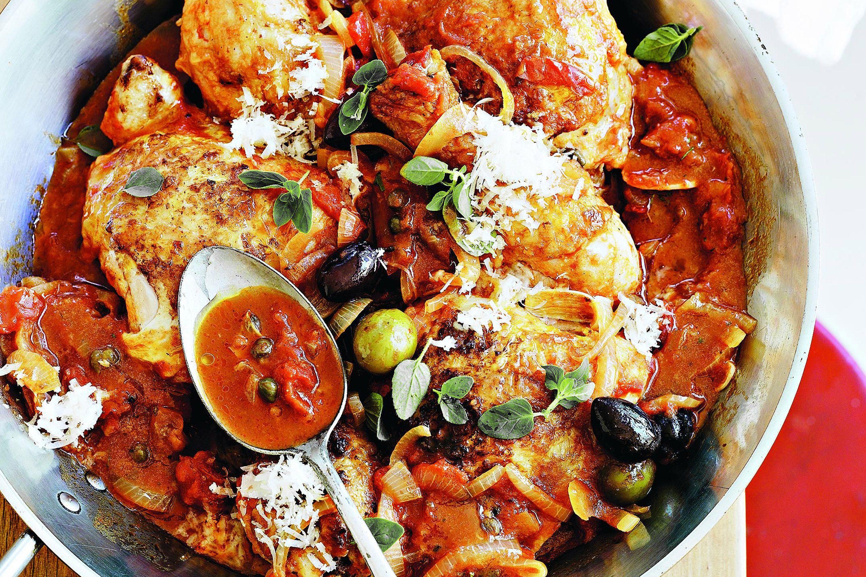 Recipes recipes and recipes taste italian food recipes food photos of italian food google search forumfinder Choice Image