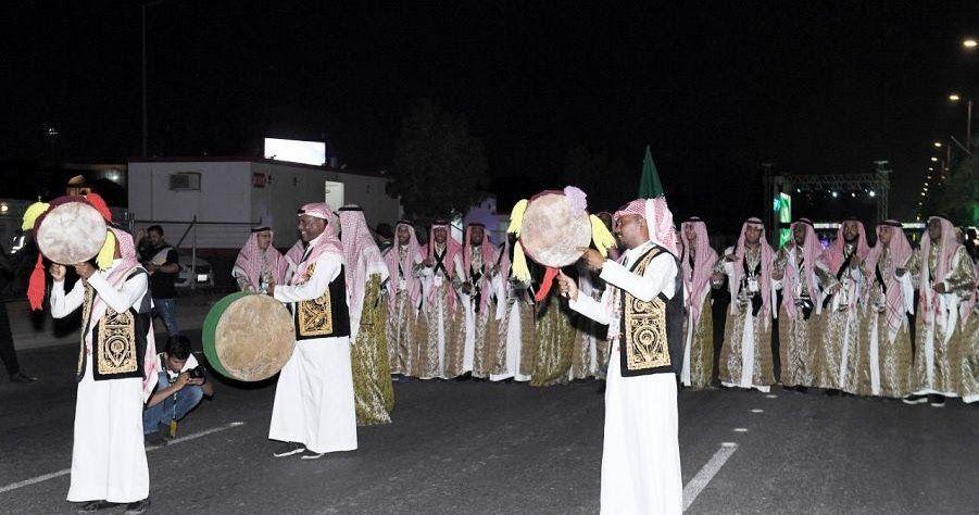 مدينة جدة تبدأ أولى فعالياتها بمناسبة اليوم الوطني شهدت محافظة جدة أمس الخميس تحت شعار الهمة حتى القمة أولى فعاليات الهيئة العامة Sequin Skirt Blog Posts