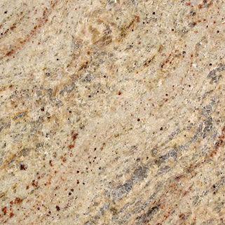 Granite Countertops In Richmond, VA | Empire Marble U0026 Granite Co
