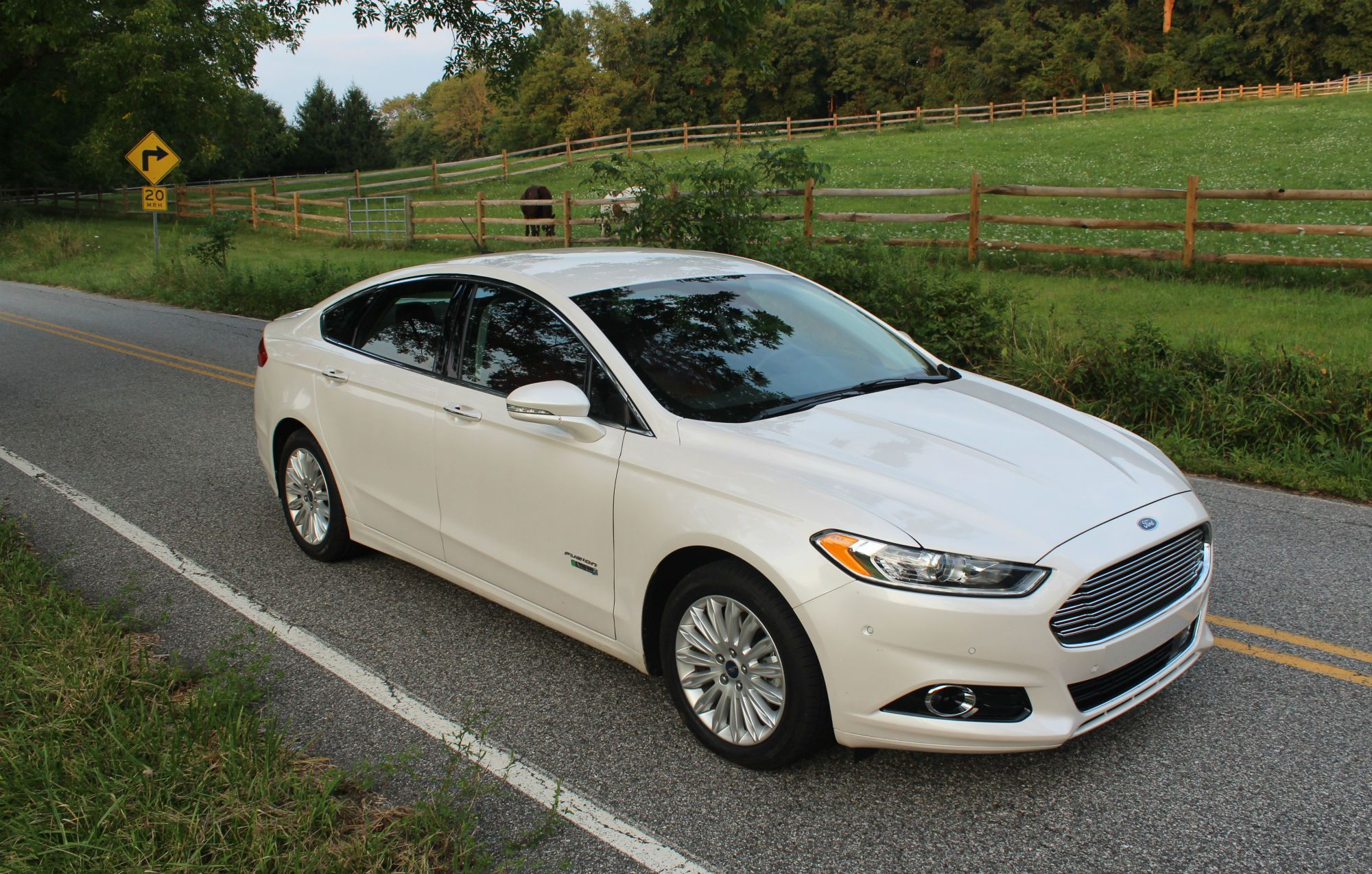 2015 ford fusion awd 0 60 ford cars Pinterest