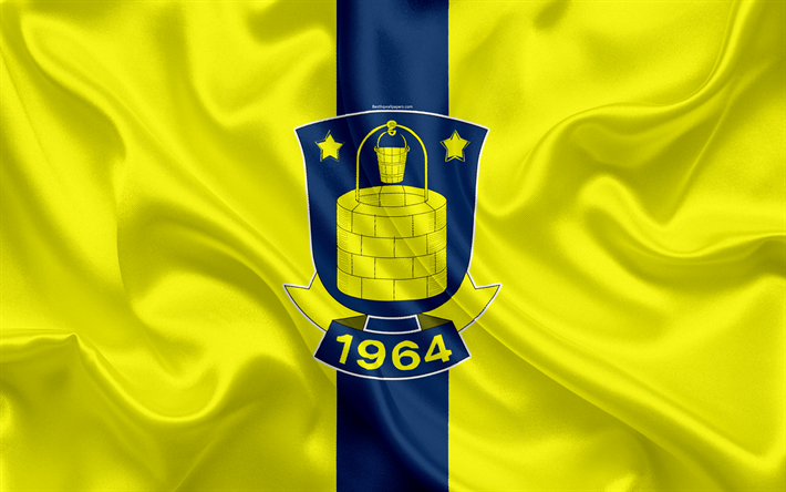 Image result for brondby wallpaper