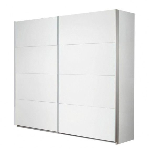 schwebetürenschrank quadra ii home24 home furniture