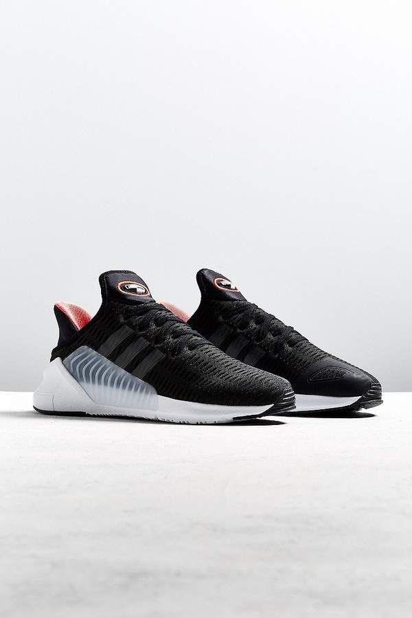 c8a81b8d91f adidas Climacool 2 Sneaker