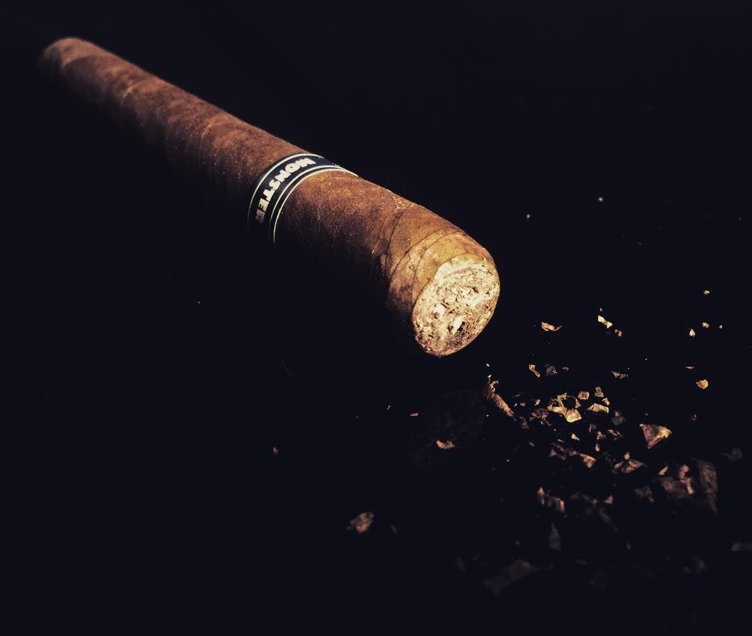 Tatuaje The Michael To Get In The Mood For Tonight S Cigarandamovie On Cigardojo App Cigarphotography Twitter Cigar Art Cigars Artsy