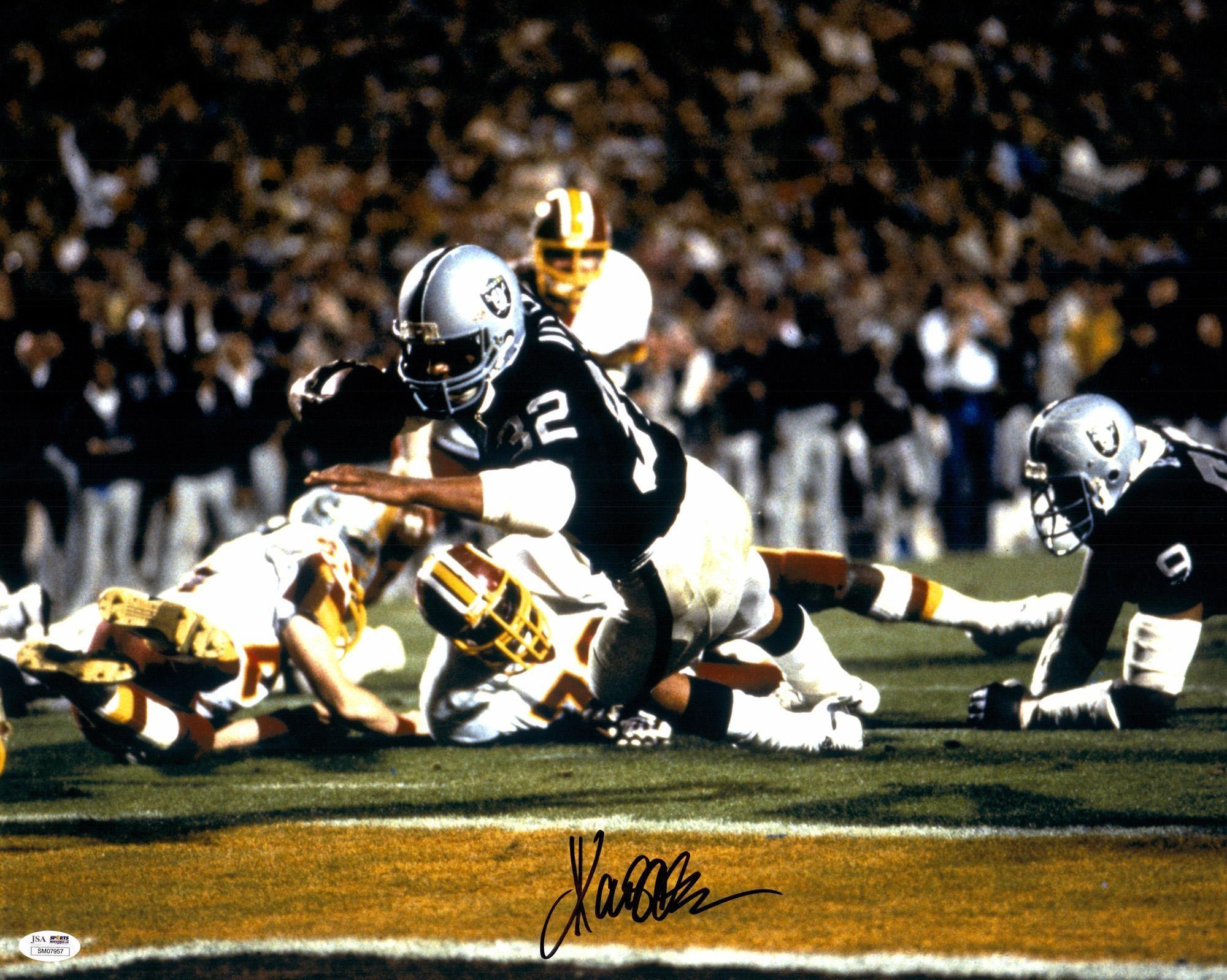 Pin on Oakland Raiders...