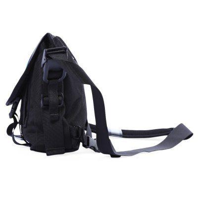 Roswheel Retro Reflective Computer Single Shoulder Bag #women, #men, #hats, #watches, #belts, #fashion