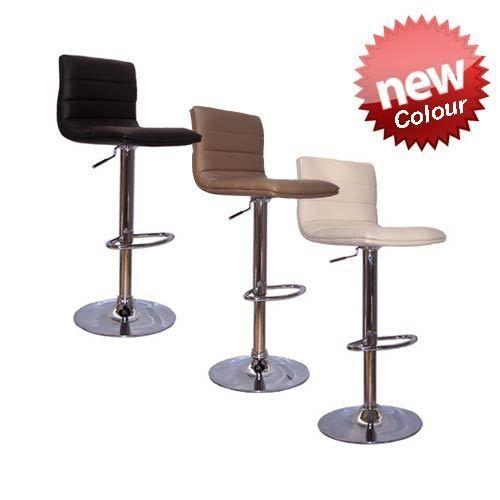 Peachy New Faux Leather Kitchen Breakfast Bar Stools Chair Ebay Ibusinesslaw Wood Chair Design Ideas Ibusinesslaworg