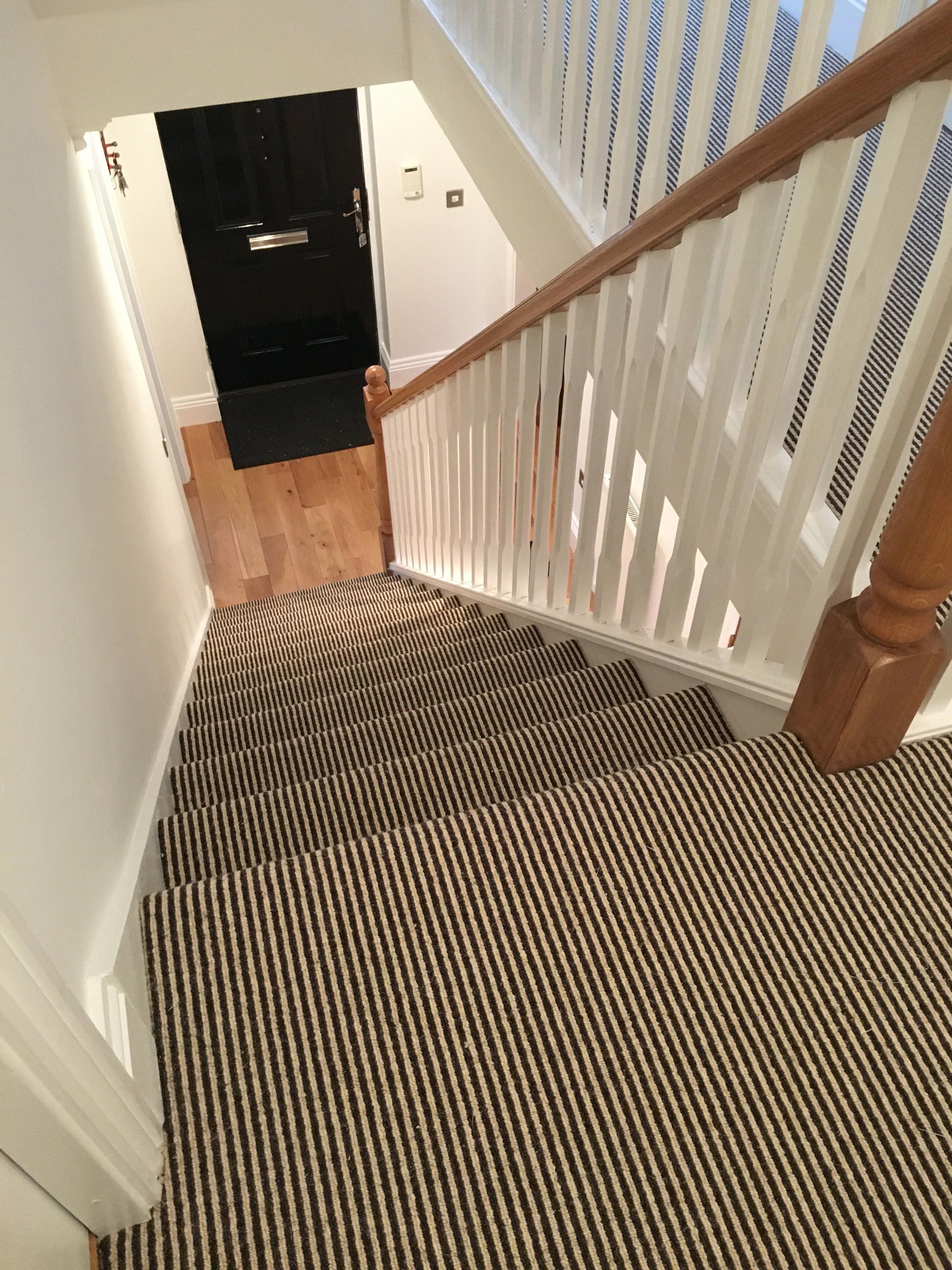 Best Carpet Runners Uk Voucher Code Id 9001245543 400 x 300