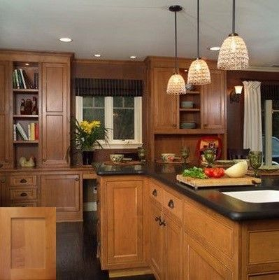 Kitchen Design Ideas With Oak Cabinets. Oak express kitchen table. #honeyoakcabinets Kitchen Design Ideas With Oak Cabinets. Oak express kitchen table. #honeyoakcabinets Kitchen Design Ideas With Oak Cabinets. Oak express kitchen table. #honeyoakcabinets Kitchen Design Ideas With Oak Cabinets. Oak express kitchen table. #honeyoakcabinets