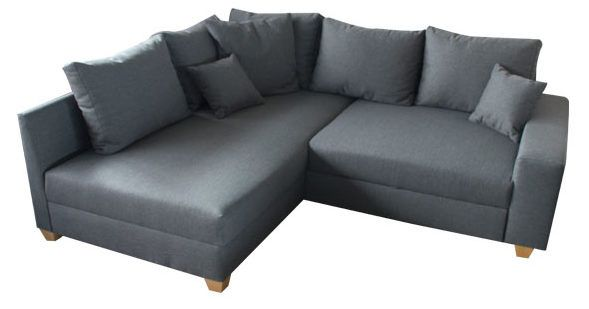 Explore Hamburg, Couches For Small Spaces And More! Kleines Ecksofa Grosse  Schlaffunktion.
