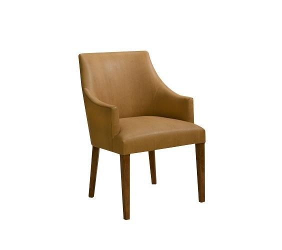 Eco Dining Chair Jerry Pair