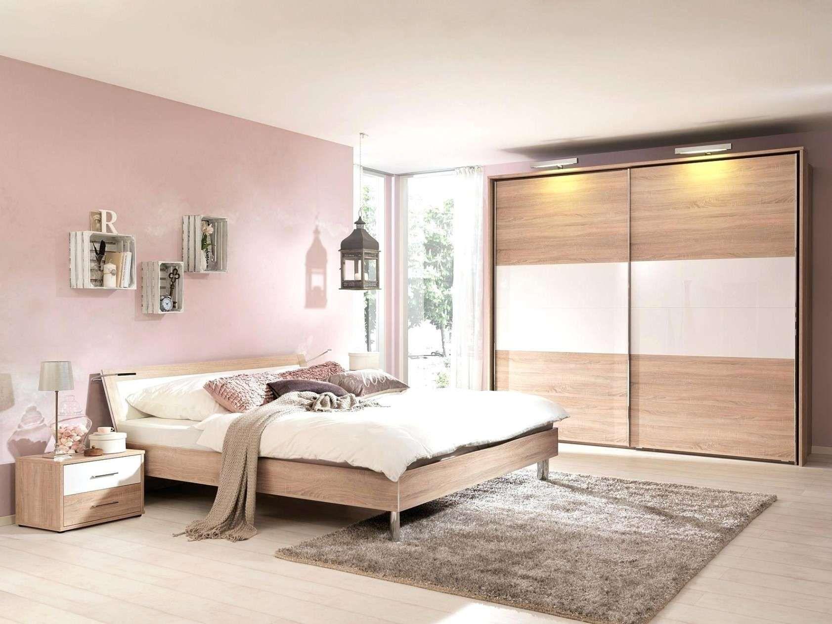 Einzigartig Schlafzimmer Schrank Set Bedroom design