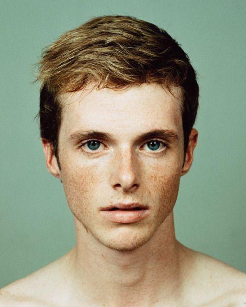 Portrait Photography Inspiration Freckles Freckles Portrait Pretty Face