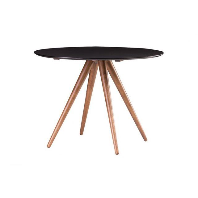 Code Promo Mobilier Moss Idees