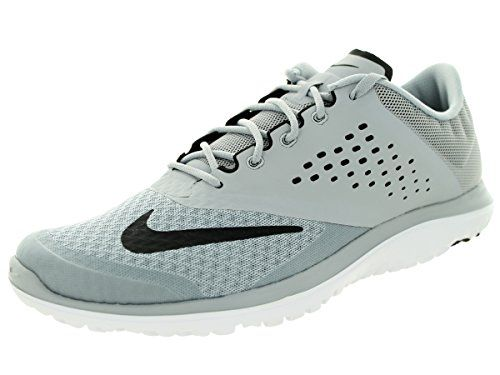 Nike Men's FS Lite Run 2 Running Shoe #shoes  http://www.theshoespack.com/nike-mens-fs-lite-run-2-running-shoe/   Nike Men's FS Lite Run 2 Running Shoe Shed a little weight and pick up the pace when you lace into the light and swift FS Lite Run from Nike.