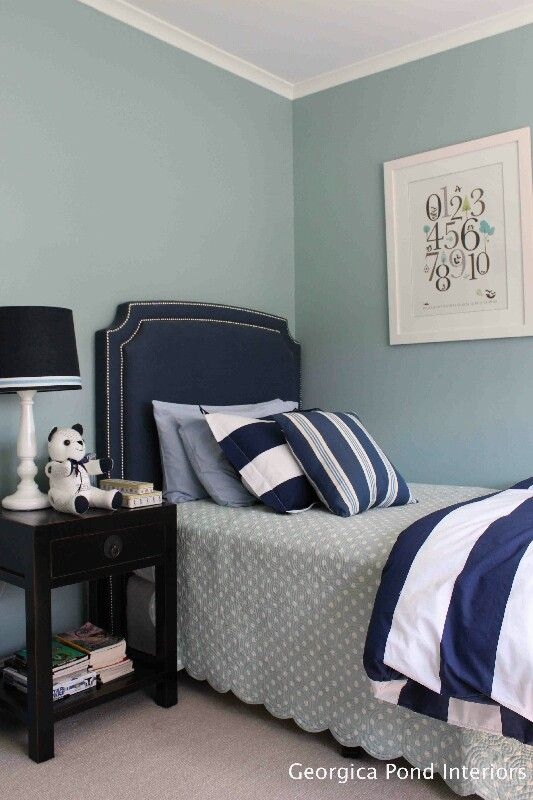 Dulux duck egg blue room pinterest duck egg blue for Dulux childrens bedroom ideas